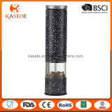 Portable Automatic Salt Pepper Mill with Durable Ceramic