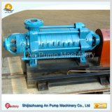 Centrifugal Horizontal Hot Water Boiler Feed Multistage Pump of Power Plant