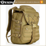 10-Colors X7 Tactical Backpack Camping Travel Outdoor Camouflage Bag