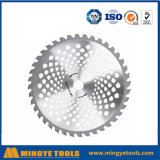 Saw Blade for Grass Cutting