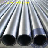 China High Pressure Prime Material Steel Tube