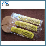 Hotel Comb/Small Comb/Wood Comb/Plastic Comb/Hair Comb
