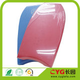 Polyethylene Foam Material for Surfboard XPE IXPE Foam
