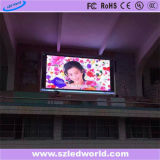 P3 Indoor Full Color Screen LED Display Sign for Advertising
