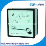 Model Tg Series Analog Panel Meter