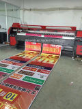Xfe 3.2m Konica 512I 8heads Large Format Printer