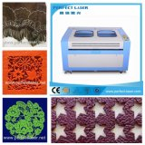 Acrylic Plexiglass Laser Cutting Machine