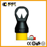 Kiet High Quality Ultra High Pressure Hydraulic Nut Splitter