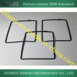 High Performance Silicone Rubber Sealing Gasket