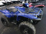 Wholesale New Grizzly EPS ATV Quad