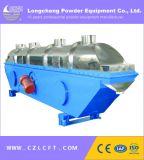 Zlg Rectlinear Vibrating Fluidized Dryer Machine