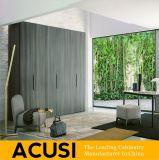 Wholesale Hot Selling Modern Hinged Door Bedroom Wardrobe (ACS3-H20)
