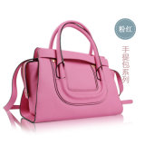 Best Selling Designs Various Colors of Handbag for Womens Collections of Luxury