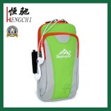 Sports Running Promotion Arm Banded Mobile Phone Bag