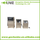 Chunke Stainles Steel Medical Ozone Generator with Good Price