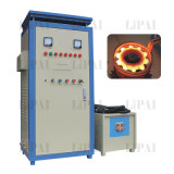 Induction Heating Machine for Shaft & Gear Quenching Hardening