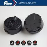 Ontime As1003 - 20 Years Company Double Protection Box Wrap-L Security Alarm System