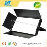 144W Video Panel LED Stage Light