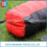 Hot Selling 1.5kg Portable Camping Envelope Sleeping Bag