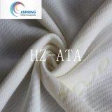 100% Polyester Knit Mattress Fabric