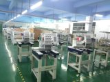 Yuemei Single Head Embroidery Machine Sequin & Cording Embroidery Machine