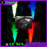 DMX512 Wireless 1500W LED Stage Fog Smoke Machine