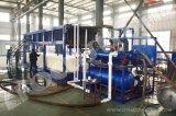 Automatic Block Ice Machine 15 Tons/Day Labor-Saving