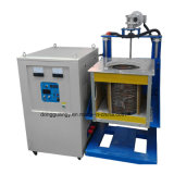 Steel Strip Induction Casting Machine for Metal Foundry