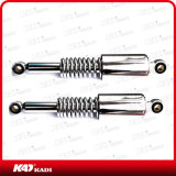 High Quality Motorcycle Engine Parts Motorcycle Rear Shock Absorber for Cg125