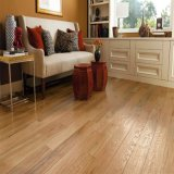 Household Engineered Oak Parquet Flooring/Wood Flooring
