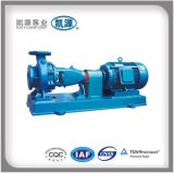 Is Ih Chemical Pump Corrision Resistant Transfer Pump RO Booster Pump