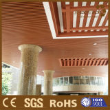 Eco-Wood Ceiling Artistic Drop Ceiling