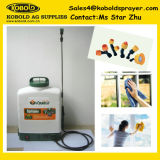 16L Backpack Electric Sprayer Window Cleaning Sprayer