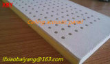 Fireproof Acoustic Sound Insulated Decorative Acoustic Panel Ceiling Panel and Wall Panels