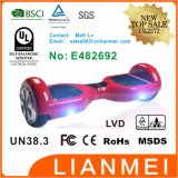 2017 Hot Sale Smart Electric Balancing Scooter 6.5inch Balance Scooter
