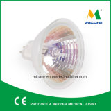 12V 100W Gz4 MR16 Halogen Lamps