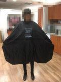 Salon Customer Gowns Customer Gowns Hair Cutting