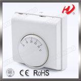 Siemens Design Room Temperature Controller for Floor Heating System