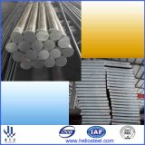 42CrMo4 Round Steel Bar Hot Rolled/Cold Drawn/Forged
