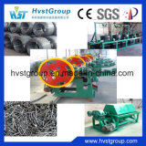 China Automatic Common Wire Nail Making Machine for Sale