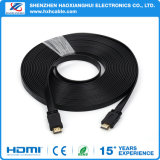 Gold Plated Supports Ethernet 3D 1.4 2.0 4k HDMI Cable