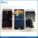 Mobile LCD Display Touch Screen Digitizer Assembly for Samsung Galaxy J5