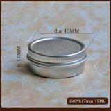 15ml Aluminum Cans