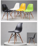 Office Chair Eiffel Modern Style Chair Office Furniture