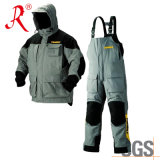 Australia Cold Weather Sea Fishing Flotation Suits (QF9094)