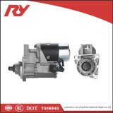 24V 4.5kw 12t Motor for Mazda M2t78071/M8t87271 (T3500)