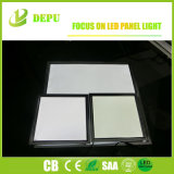 LED Panel Light with 100-270V