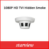 1080P HD Tvi Hidden Smoke Camera