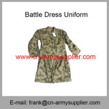 Protective Uniform-Security Uniform-Working Clothes-Army Uniform-Military Overall Uniform