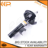 Auto Parts Shock Absorber for Mazda M3 6m5118045A 6m5118080A